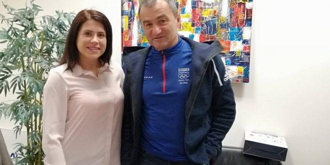 , Pavel Slouka (62): Ako 4 – ročný som sa jedného rána zobudil ochrnutý, rok som absolvoval liečenie