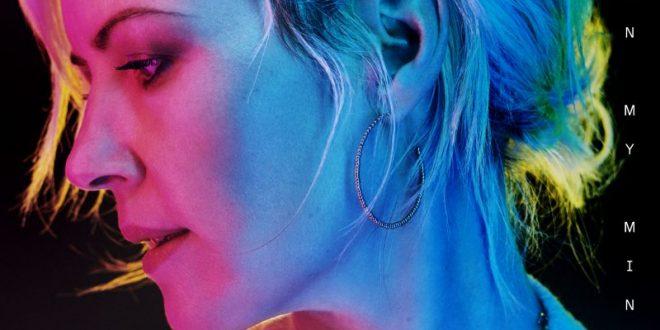 , Pokoj a ľahká elektronika…aj to nájdete na albumovej novinke od speváčky Dido