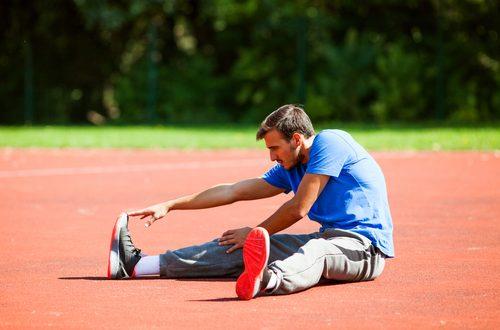 , Chcete sa naučiť hrať tenis a vedieť si tipnúť na správneho víťaza?