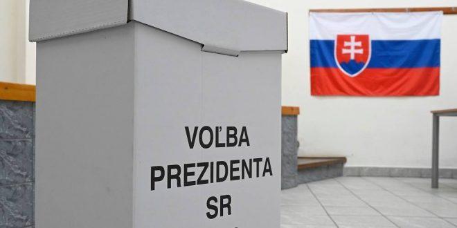 , 1. kolo prezidentských volieb je za nami. Ako to dopadlo v Žilinskom kraji?