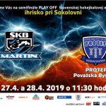 , Richard Pobeha: ŠKB Martin má aj tento rok majstrovské ambície