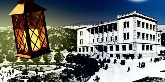 , Návštevníkov Liptovského múzea čaká netradičná prehliadka