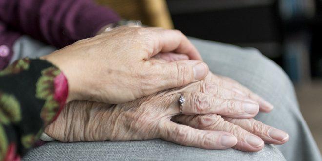 , FNsP: V Dome ošetrovateľskej služby poskytujú nepretržitú starostlivosť