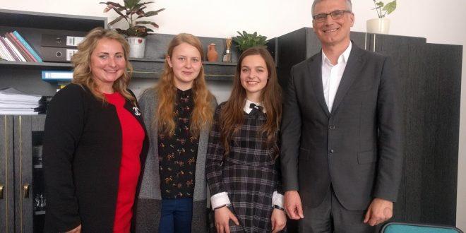 , Mesto Ružomberok zriadi fond na podporu talentovaných detí a mládeže
