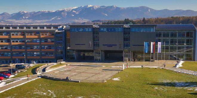 , Univerzitu tretieho veku v Žiline ukončilo ďalších 54 študentov