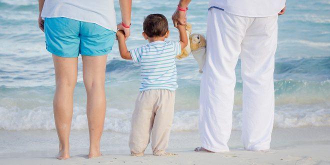 , V Dolnom Kubíne sa uskutoční oslava Dňa rodiny