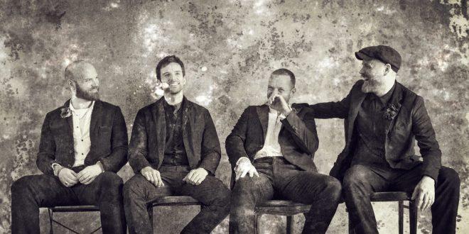 , Coldplay vydajú v novembri album Everyday Life, vypočujte si prvé ukážky!