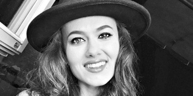 , Karmen Pál Baláž: Chcem sa v hudbe a pesničkách cítiť ako doma