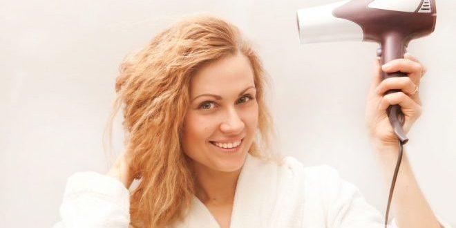 , Ženy vedia, po čom ich vlasy najviac túžia