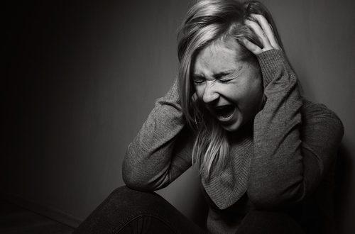 , Ako bojovať s depresiou a zbaviť sa jej negatívnych prejavov