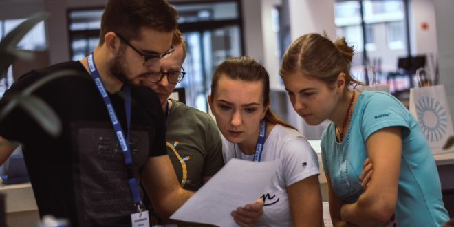 , V Univerzitnej nemocnici Martin sa uskutoční unikátna medická súťaž