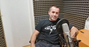 , Dobrovoľný záchranár Jozef Gašica: Ľudia sa často vyberú do hôr nepripravení