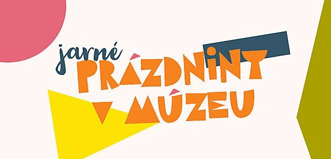 , Slovenské národné múzeum v Martine pozýva školákov prázdninovať do múzea