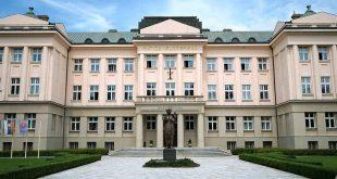 , Matica slovenská ocení matičiarov padlých v boji proti nacizmu v druhej svetovej vojne