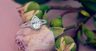 Ako vybrať správny zásnubný prsteň pre vašu milovanú?