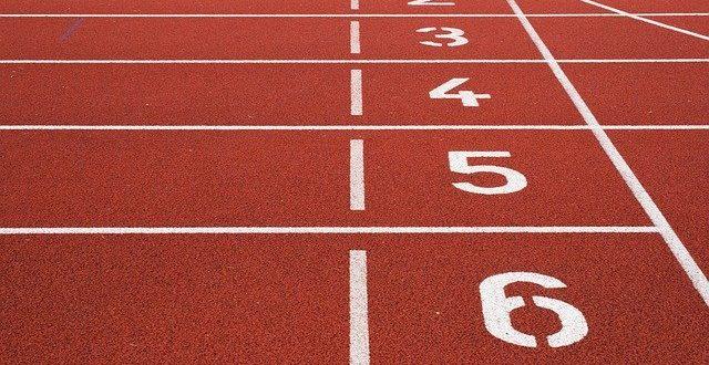 , Martinská celoročná olympiáda rekreačných športovcov pokračuje bežeckými pretekmi