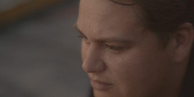 , Talentovaný Martin Císar vydáva nový singel Nechaj ma ísť. Adresoval ho ľuďom, ktorí ho v živote ponížili