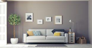 5 tipov na vytvorenie luxusného interiéru so skromným rozpočtom