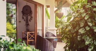 Ekologické bývanie predstavuje zdravší spôsob života