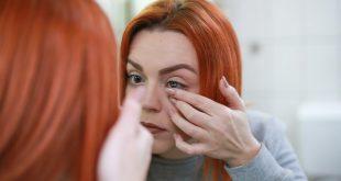 Uvažujete o kontaktných šošovkách? Toto sú dôvody, ktoré vám uľahčia rozhodovanie