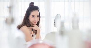 Túžite po krásnej ahladkej pleti? Vyskúšajte čaro kórejskej kozmetiky