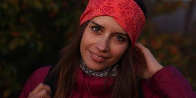, Sima Martausová: Nie som dokonalý človek, ktorý by bol vždy len šťastný