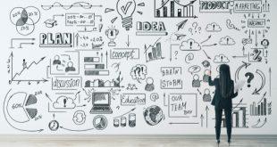 Zjednodušte si svoj biznis a využite doplnky, ktoré vám s tým pomôžu