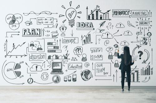 , Zjednodušte si svoj biznis a využite doplnky, ktoré vám s tým pomôžu