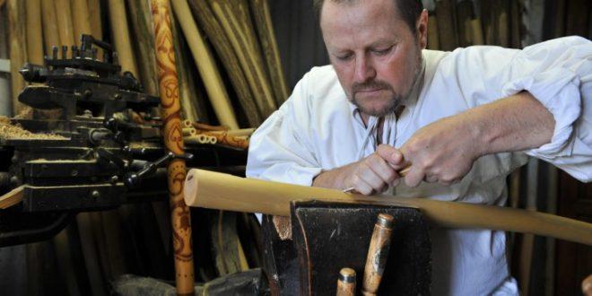 """, Krajské kultúrne stredisko v Žiline pripravuje výstavu """"Desať právd o fujare"""""""