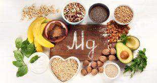 Klasická západná strava spôsobuje nedostatok magnézia
