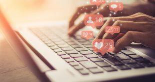 Prečo sa vám oplatí investovať do online reklamy čas aj peniaze?