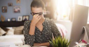 Veci, ktoré vás vo vašom interiéri oberajú o pohodlie a mali by ste sa ich čím skôr zbaviť