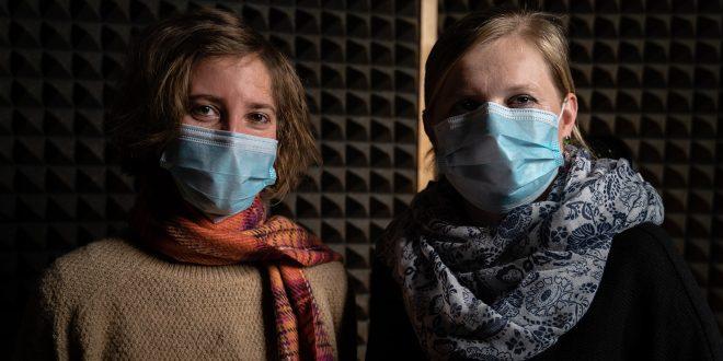 , Tatiana Brnová/OZ Žena v tiesni: Mnoho násilníkov má nízke sebavedomie