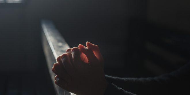 , V okresoch Ružomberok a Liptovský Mikuláš sú zakázané bohoslužby