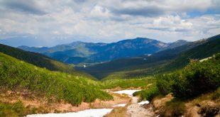 Ubytovanie v Nízkych Tatrách: Dobrý dôvod na bezpečnú a krásnu dovolenku v zime