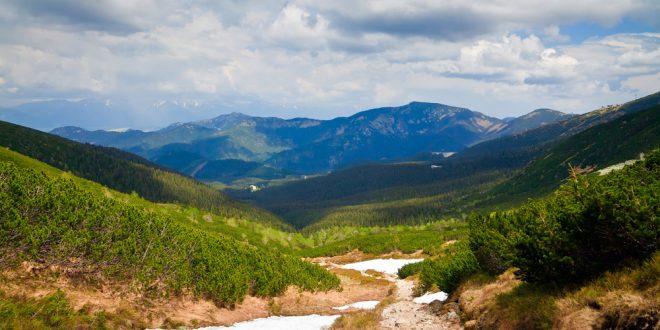 , Ubytovanie v Nízkych Tatrách: Dobrý dôvod na bezpečnú a krásnu dovolenku v zime