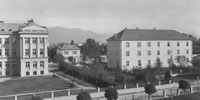 , Jozefa Cígera Hronského si pripomíname ako prvého slovenského manažéra kultúry
