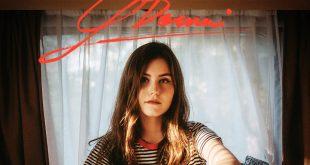 , Mladučká speváčka Dommi predstavuje ďalší singel Beyond The Stars