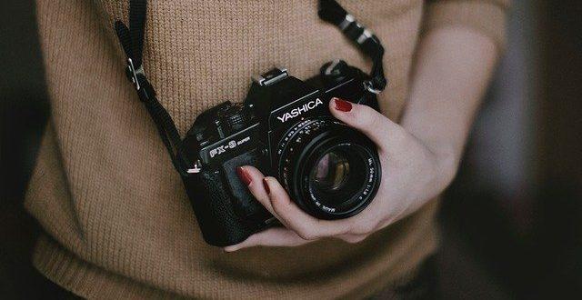 , AMFO sa vracia do Martina! Čo to znamená pre nadšencov fotografie?