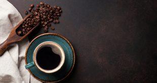 Doprajte si lahodnú kávu, jej podmanivú chuť a ďalšie zaujímavé výhody