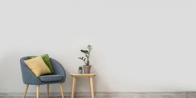 minimalizmus, Minimalizmus v interiéri – nudný a jednoduchý alebo drahý a moderný?