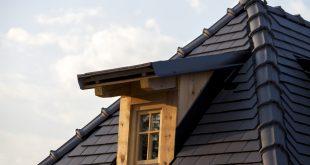 Na čo sa zamerať pri rekonštrukcii strechy?