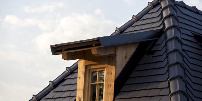 strešná krytina, Na čo sa zamerať pri rekonštrukcii strechy?