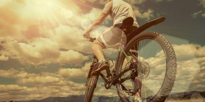 , Do práce na bicykli sa počas júna v Žiline dopravovalo 679 súťažiacich v 198 tímoch