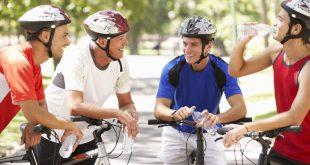 Cyklistická sezóna už začala. Máte všetko potrebné?