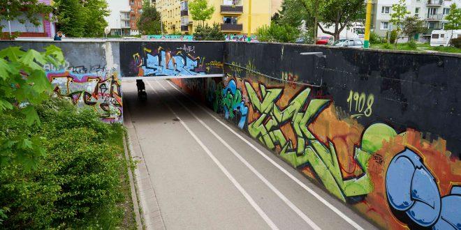 , Most na Ulici Matice slovenskej v Žiline prejde rekonštrukciou