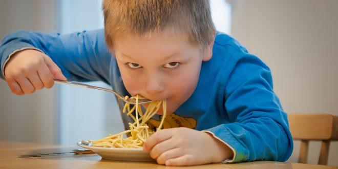 , Od septembra Mesto Ružomberok začne variť školákom aj bezlepkovú, bezlaktózovú ašetriacu diétu