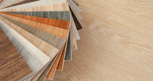 Na čo myslieť pri výbere podlahy a ako ju zladiť s nábytkom?