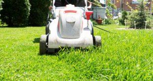 Vybavte sa s novými strojmi do záhrady nielen na leto