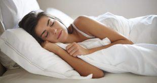 5 tipov pre kvalitný spánok – poznáte všetky?